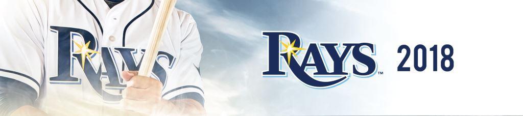 Rays Faith Day