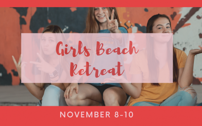 Girls Retreat