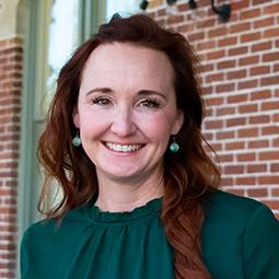 Annie Everett