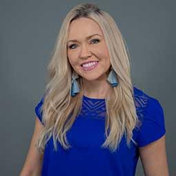 Heather Traynor