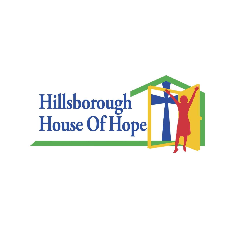 Hillsborough House of Hope