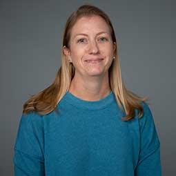 Kaitlyn McClean