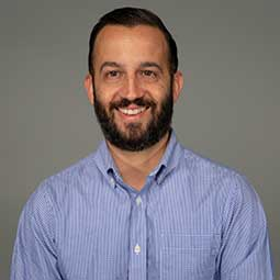 Marc Corradino