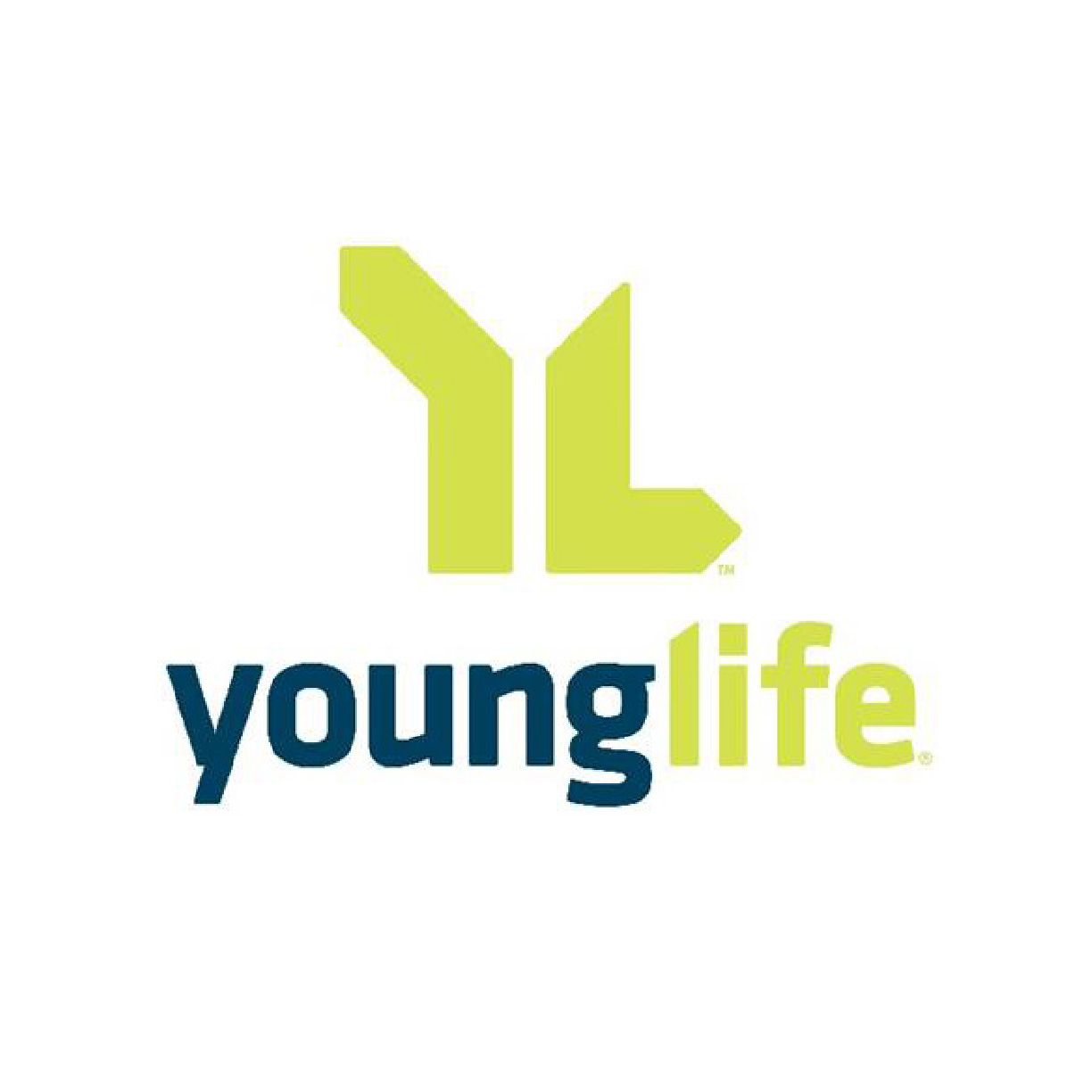 South Tampa Young Life
