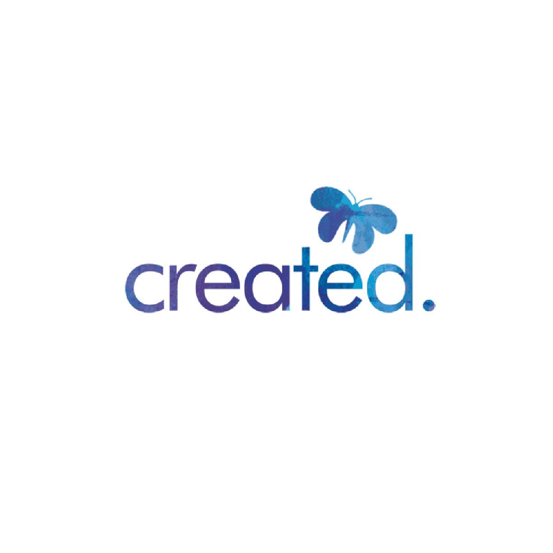 Created Women