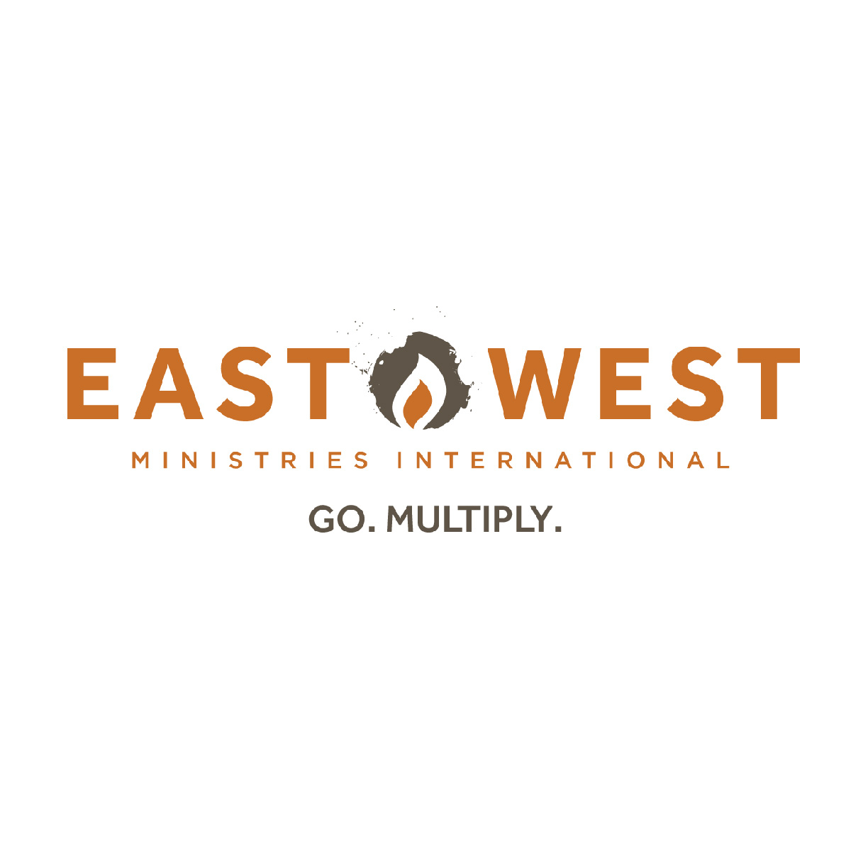 East West MInistries