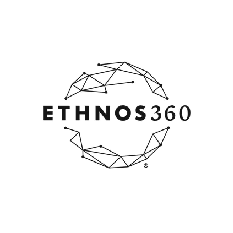 Ethnos 360