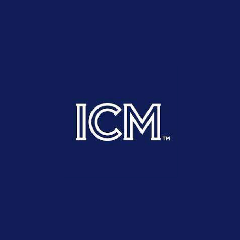 International Cooperating Ministries (ICM)