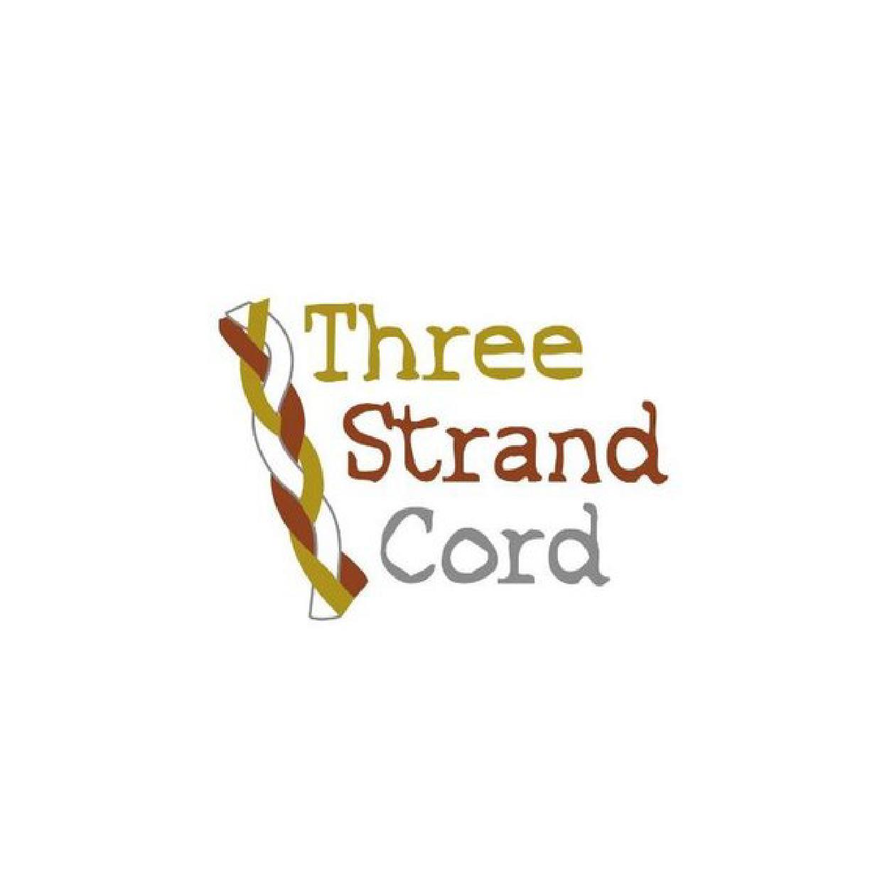Three Strand Chord