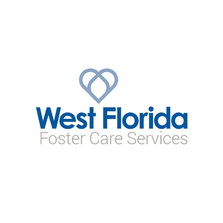 West Florida Foster Care